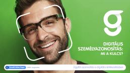 Ügyfél-azonosítás a digitális értékesítésben