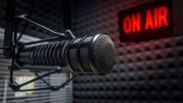 GoodID KarcFM interjú