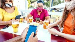 Digitális kontaktkutatás